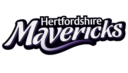 hertfordshire-mavericks
