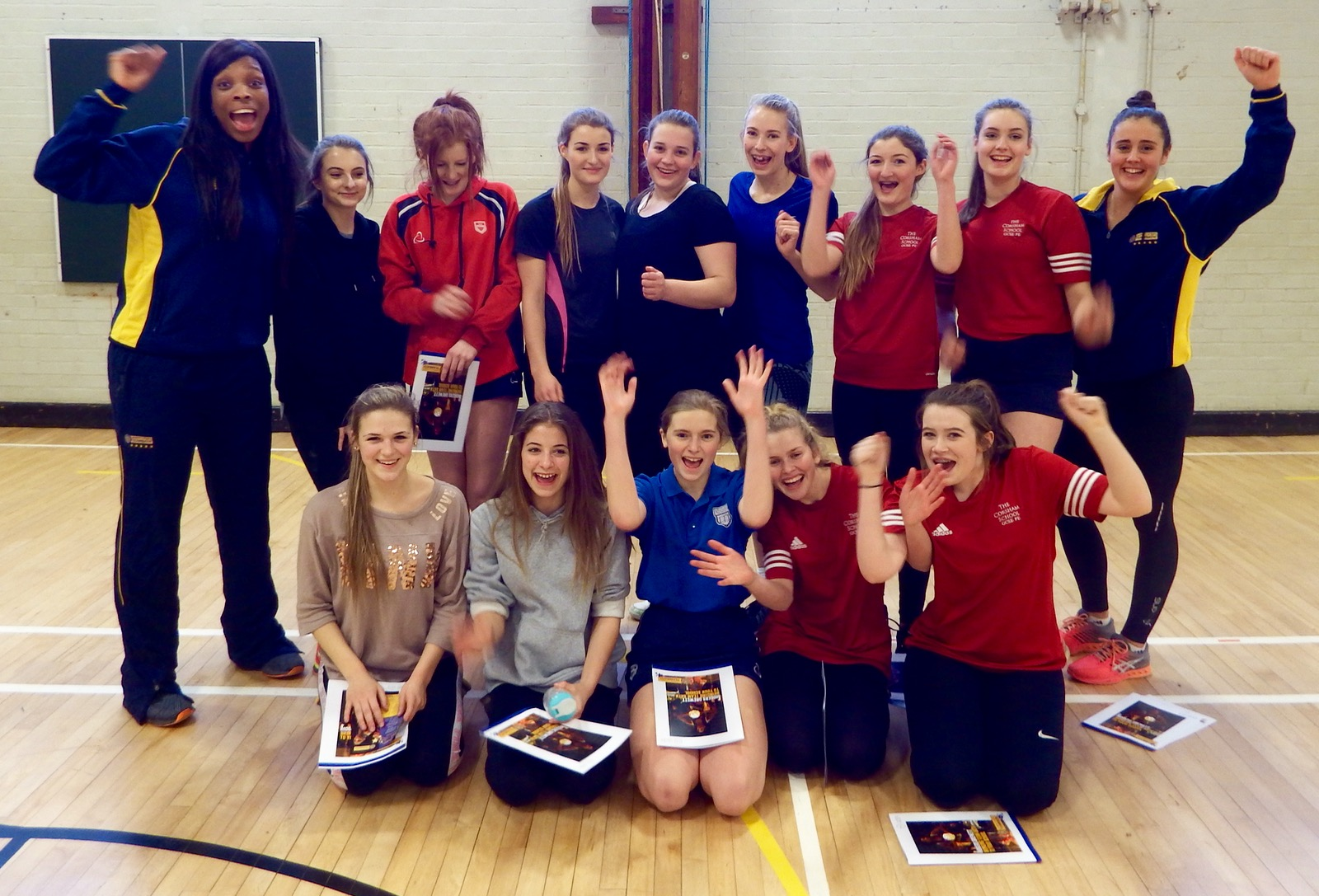 corsham-netball-workshop-260117